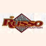Russo Construction